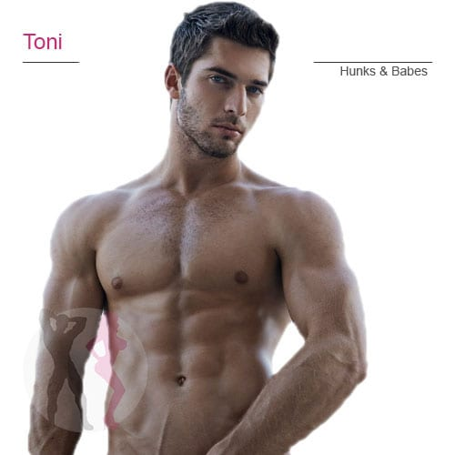 MNM-Toni-dancer-1
