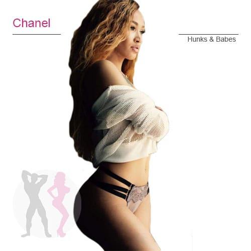 MOF-Chanel-stripper