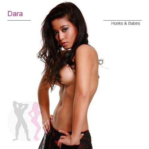 MOF-Dara-dancer