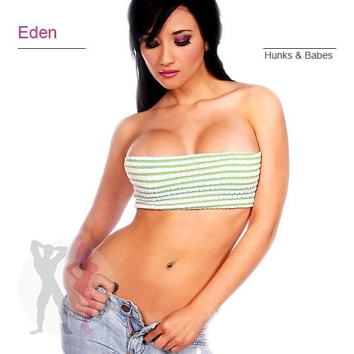 MOF-Eden-dancer