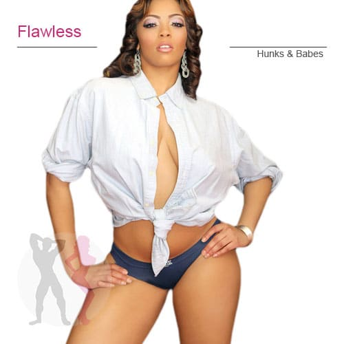MOF-Flawless-dancer1