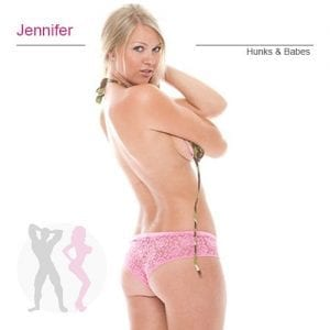 MOF-Jennifer-stripper