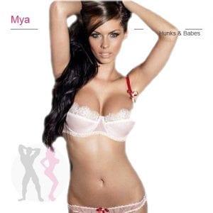 MOF-Mya-stripper