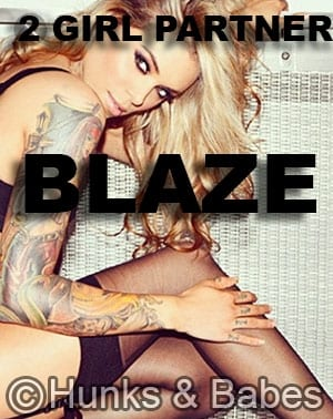 MOF-Shelbys-partner-Blaze