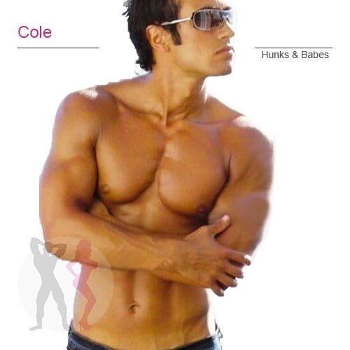 MOM-Cole-dancer