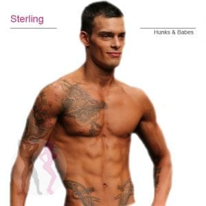 MOM-Sterling-stripper