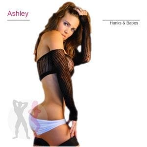 NCF-Ashley-stripper-1