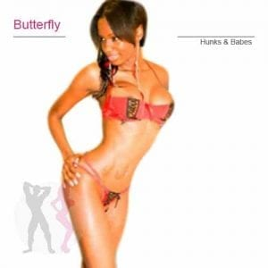 NCF-Butterfly-stripper
