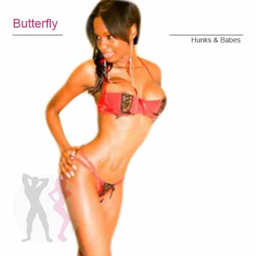 NCF-Butterfly-stripper