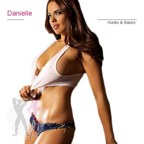 NCF-Danielle-dancer