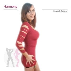 NCF-Harmony-stripper