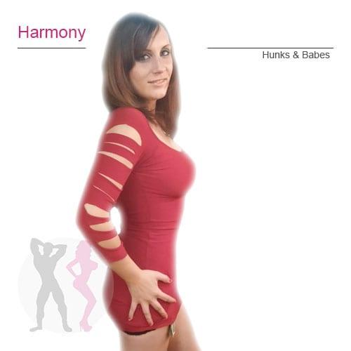 NCF-Harmony-stripper