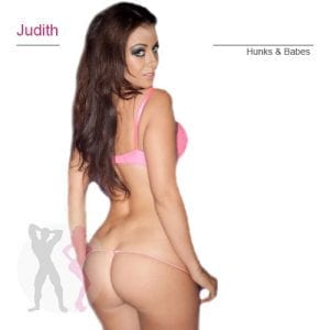 NCF-Judith-dancer-1