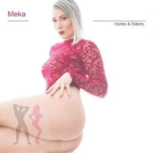 NCF-Meka-stripper1