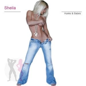 NCF-Sheila-dancer-1