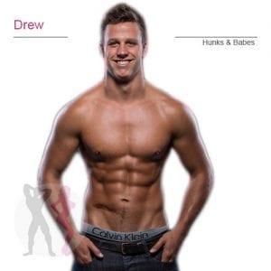 NCM-Drew-stripper