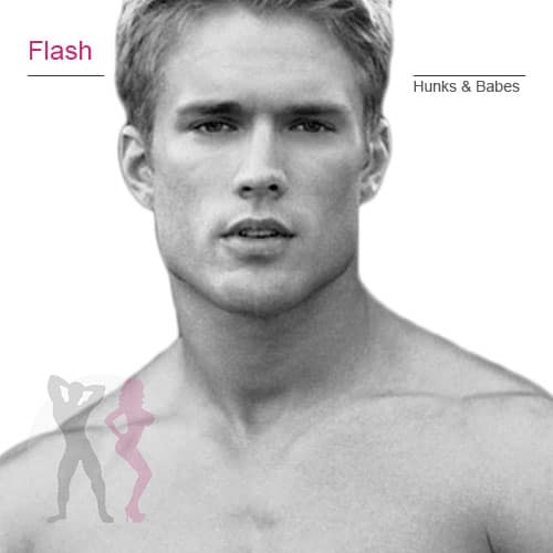 NCM-Flash-dancer