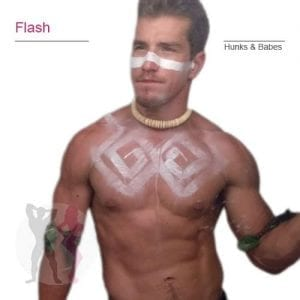 NCM-Flash-stripper