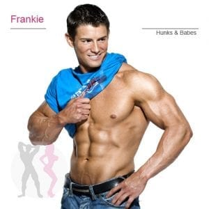 NCM-Frankie-dancer-1