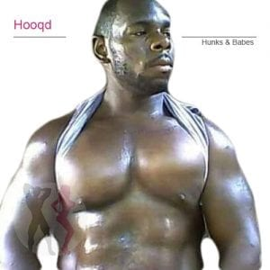 NCM-Hooqd-stripper