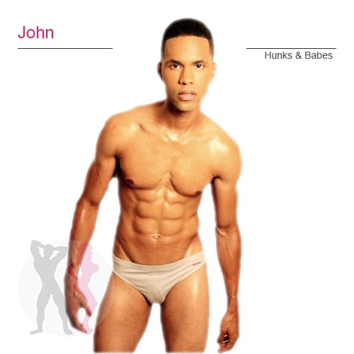 NCM-John-dancer