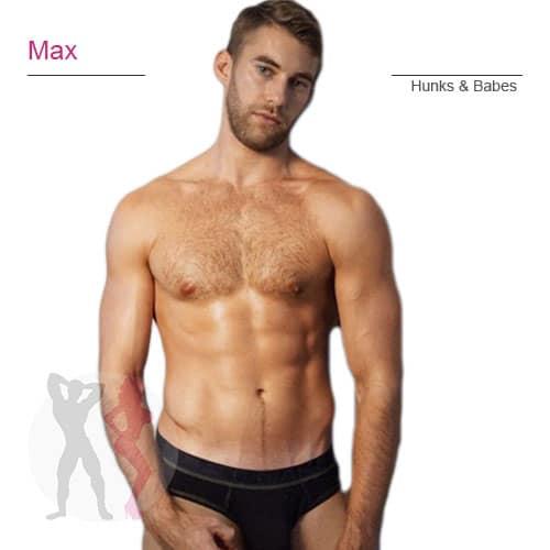 NCM-Max-stripper1