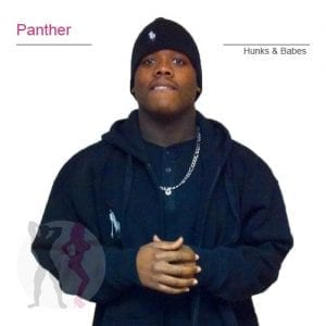 NCM-Panther-stripper