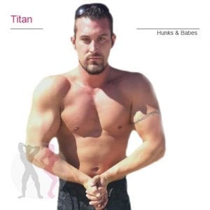NCM-Titan-stripper