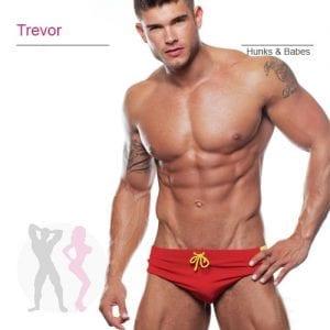 NCM-Trevor-dancer