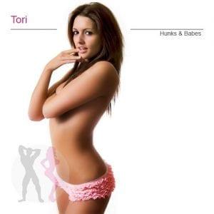 NEF-Tori-dancer