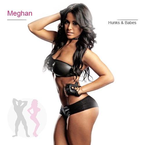 NHF-Meghan-dancer