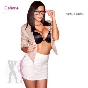 NJF-Celeste-dancer