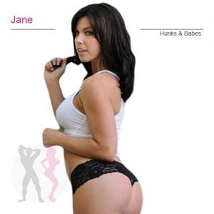 NJF-Jane-dancer