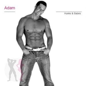 NJM-Adam-dancer