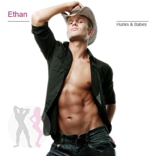 NJM-Ethan-dancer