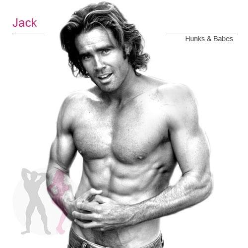 NJM-Jack-dancer