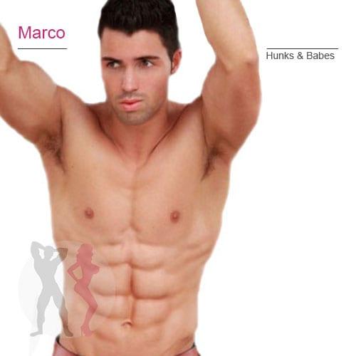 NJM-Marco-dancer