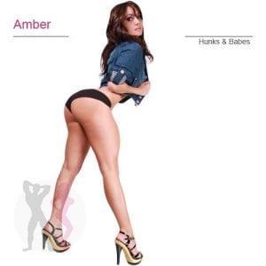NVF-Amber-dancer