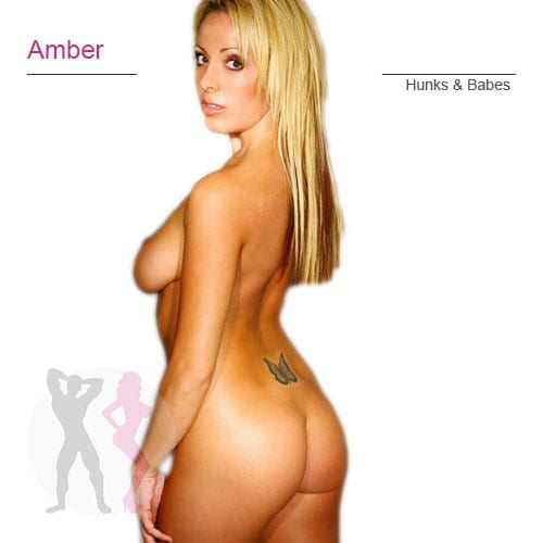NVF-Amber-stripper