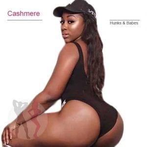 NVF-Cashmere-stripper