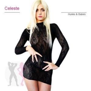 NVF-Celeste-dancer