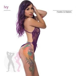 NVF-Ivy-stripper