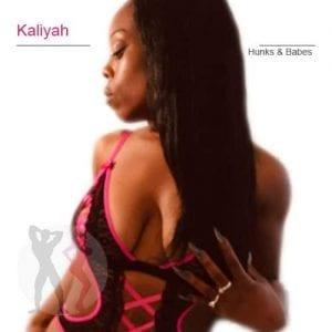 NVF-Kaliyah-stripper