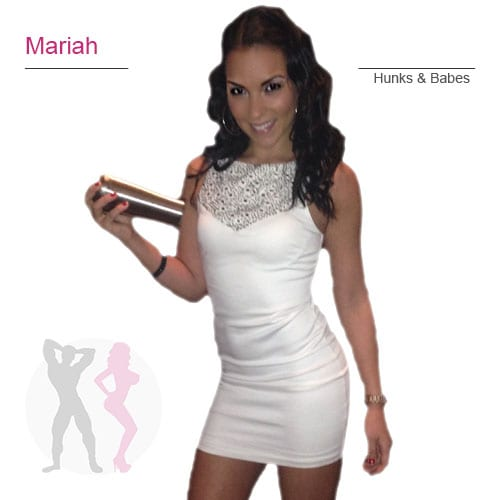 NVF-Mariah-stripper