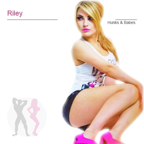 NVF-Riley-stripper