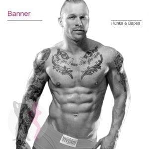 NVM-Banner-stripper