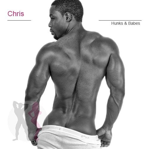 NVM-Chris-stripper