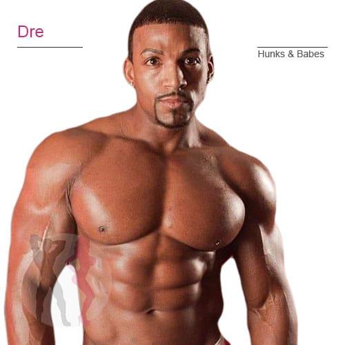 NVM-Dre-stripper