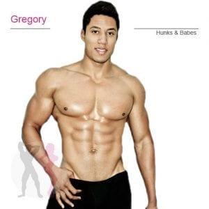 NVM-Gregory-dancer-1