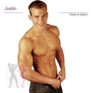 NVM-Justin-dancer-1